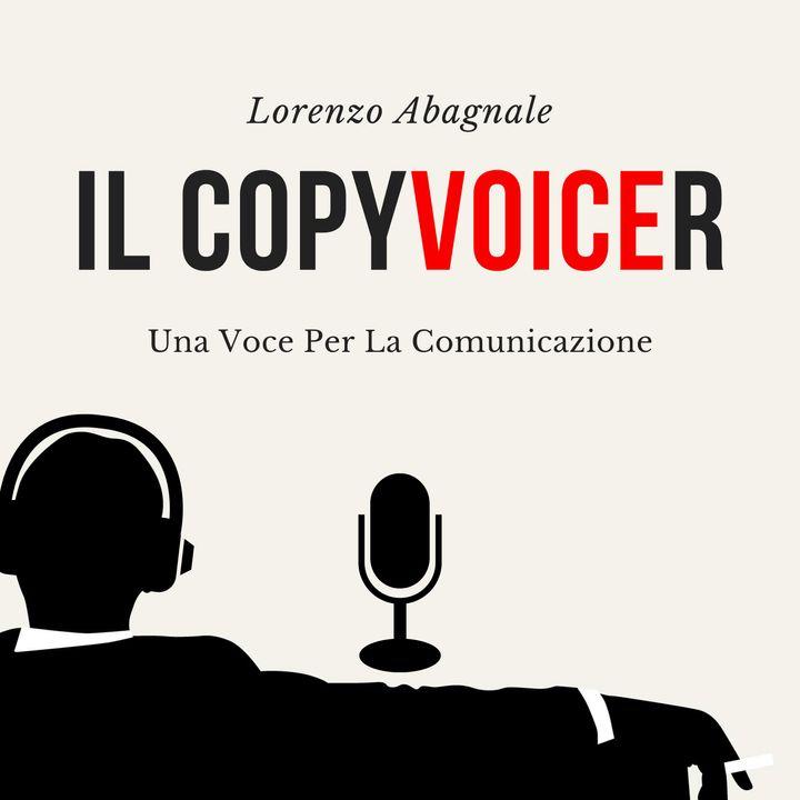 Creare un pubblico di 100mila persone: Raffaele Tamarindo, dai cortometraggi a RT Poop