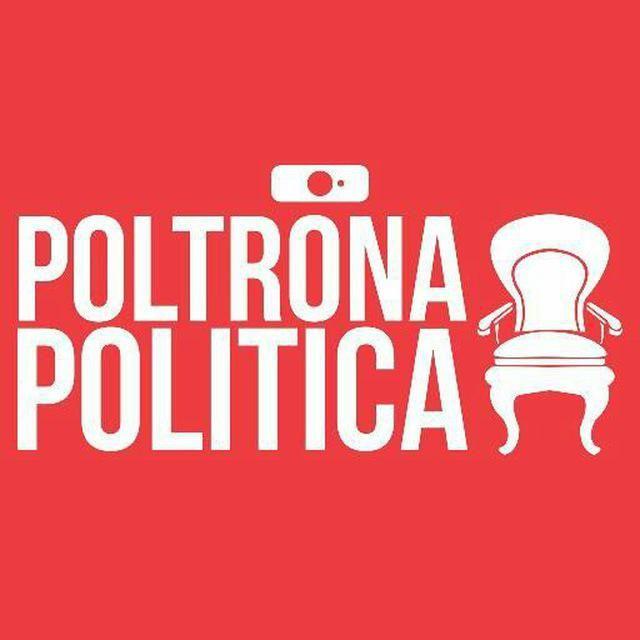 Poltrona Politica by Dellimellow