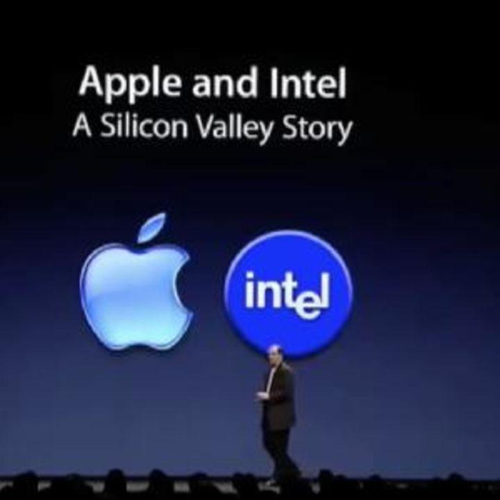 Un viaje hacia los Mac del futuro (ep. 56)