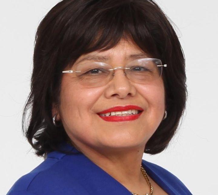 Estela Ortega of El Centro de la Raza on students of color and COVID