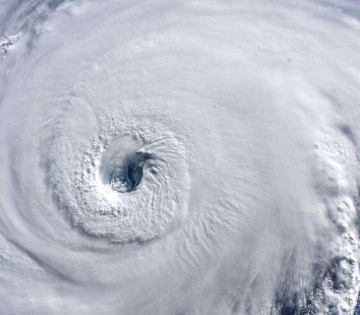 Episode 1- 2020 Atlantic Hurricane Season