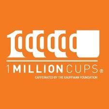 ITEN WIRED Radio Ep. 6-2018: 1 Million Cups