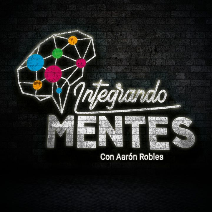 Ep. 41 | Análisis, deporte, futbol | Ft. Edu Torres