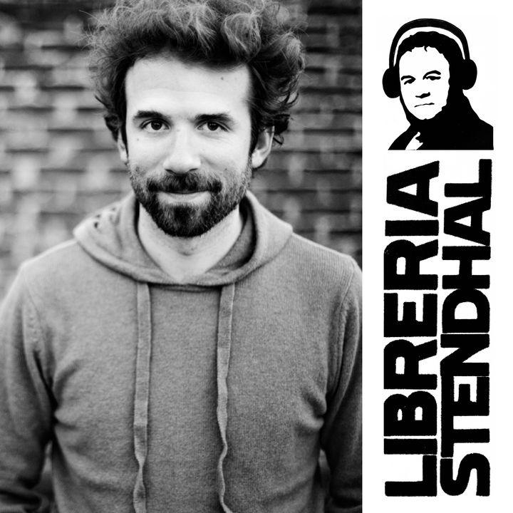 Cyril Dion - Petit manuel de résistance contemporaine