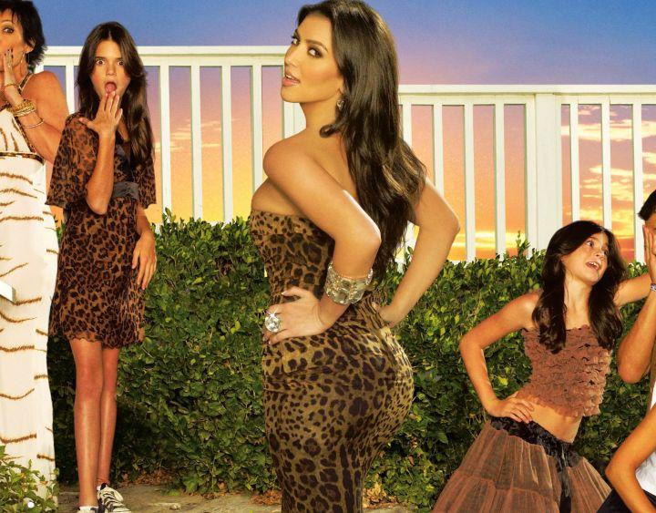 #139: The Kardashians, AI, I Hate Suzie