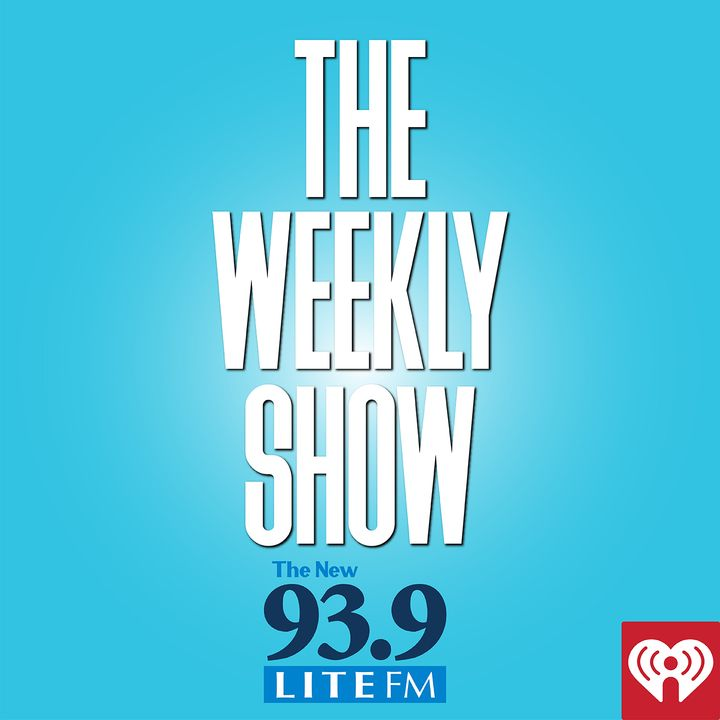 The Weekly Show 1/31/21