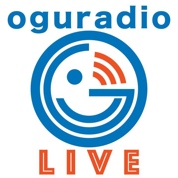 oguradio live
