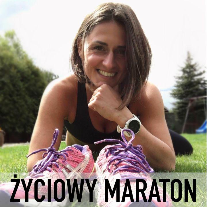 Życiowy Maraton