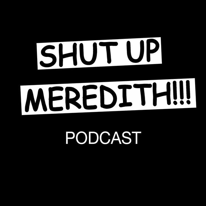TikTok Meredith
