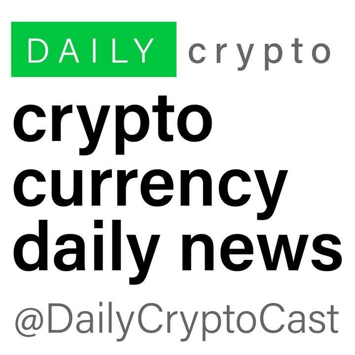 12/27 Enigma & Golem Crypto News Podcast