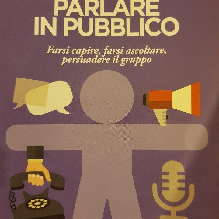Cesare A. Sansavini: Parlare In Pubblico - Abbigliamento