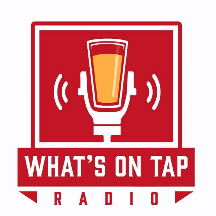 What's On Tap Radio