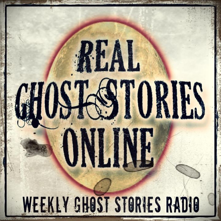 Movie Magic | Classic Ghost Stories