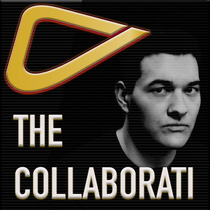 The Collaborati Broadcast