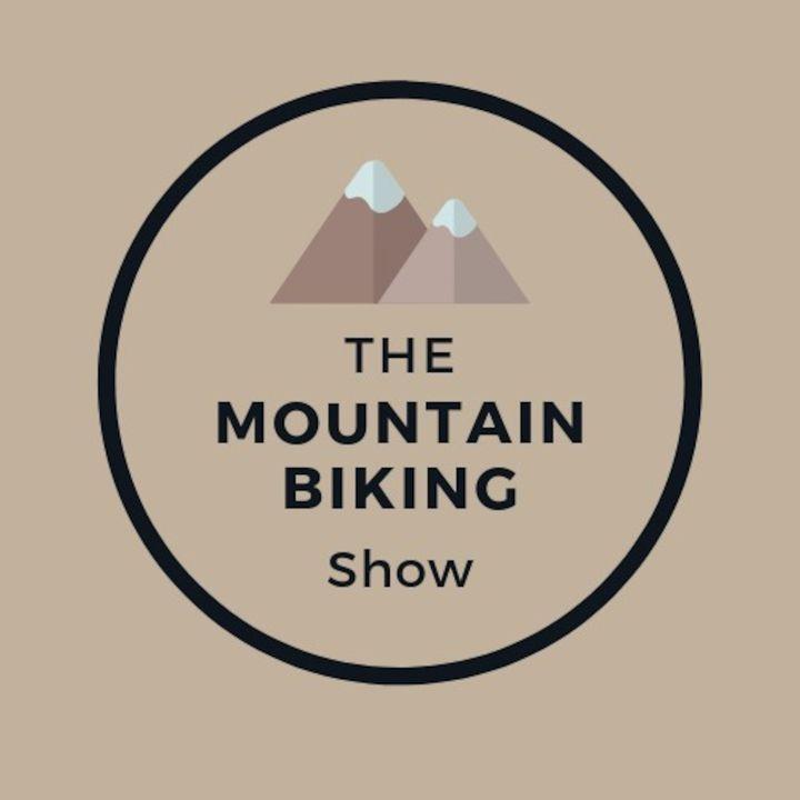 The Mountain Biking Show - New Nukeproof Mega and EWS POV