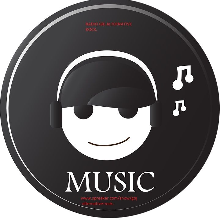 radio gbj alternative rock-TRIP HOP & ELECTRO MUSIC-114-12-2020
