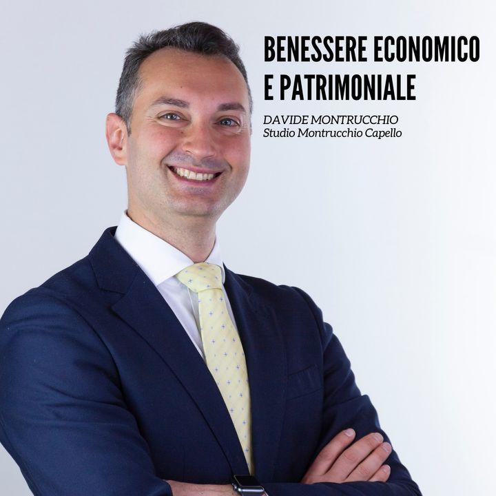 Benessere Economico