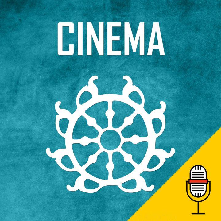 ArtInMovimento Cinema