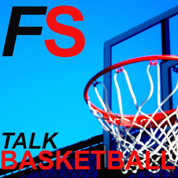 Episode 21: Playoffs second round preview