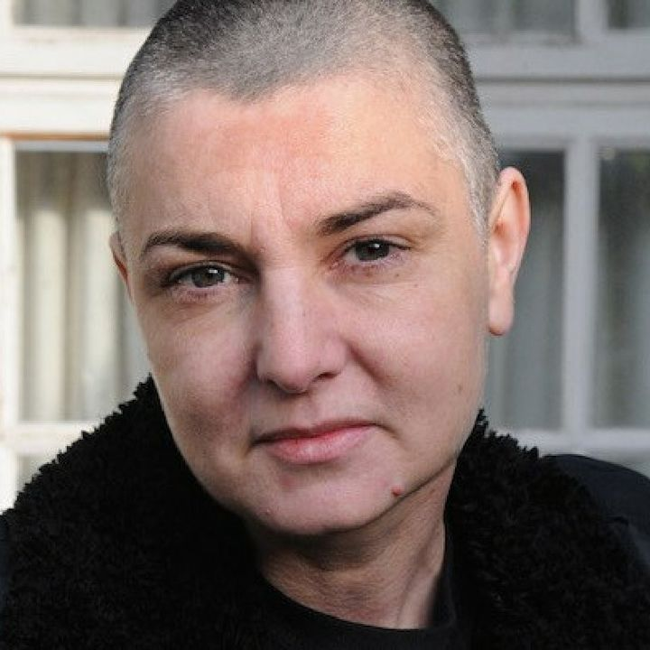 """Sinead O'Connor Describes Late, Great Prince As Abusive And In2 """"Dark Drugs.""""Let's Discuss.""""👎😒🔥"""