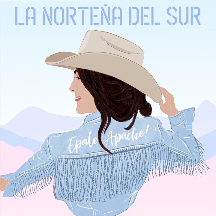 E2. La música desde el corazón de la Sierra de Guerrero