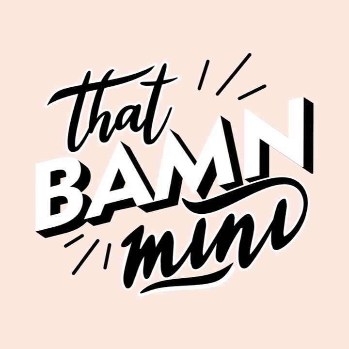 BAMN Minisode #12 : When Born Rich - Mother Of Forensics