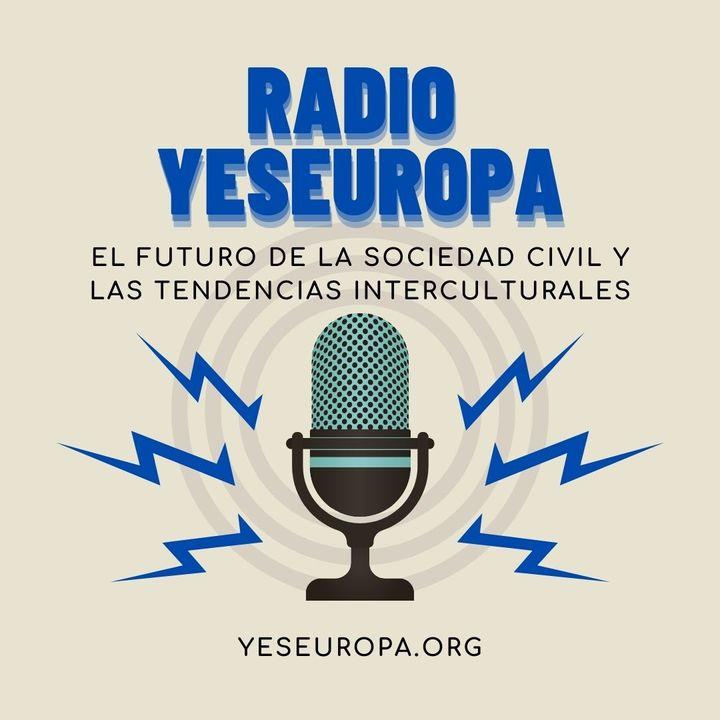 El futuro de la sociedad civil y las tendencias interculturales