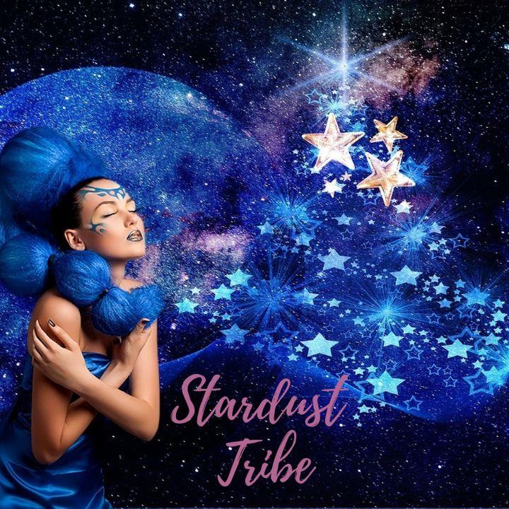 Stardust Tribe