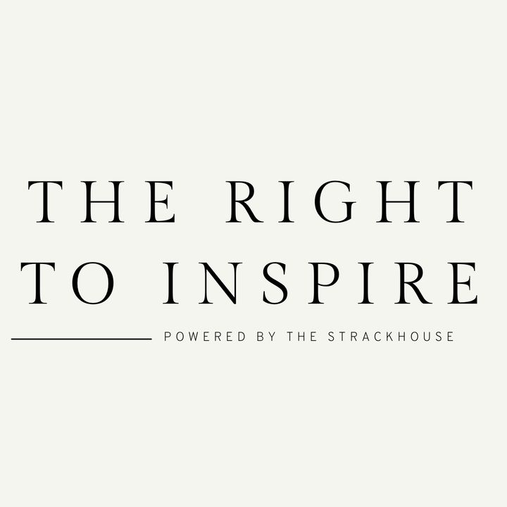 The Right to Inspire
