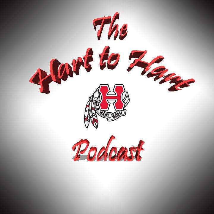 Episode 16 - Placerita
