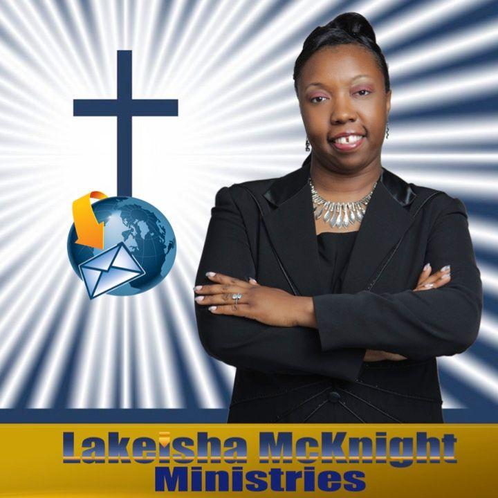 Lakeisha McKnight Ministries
