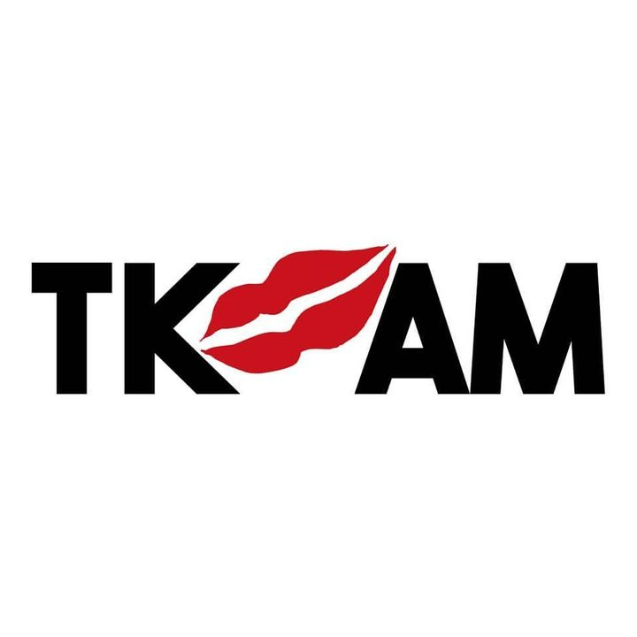 TK in the AM: