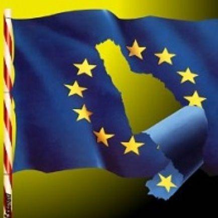 L'Italia è il paese più tartassato dall'Unione Europea: la procedura di infrazione fatela a vostra mamma