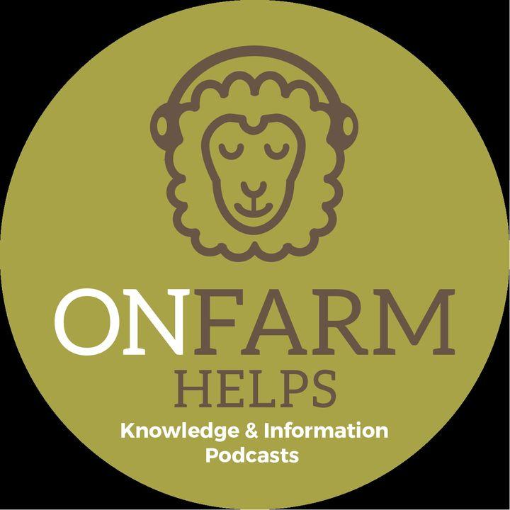 #ONFARMHELPS: Gail from Greenburn returns with HR advice
