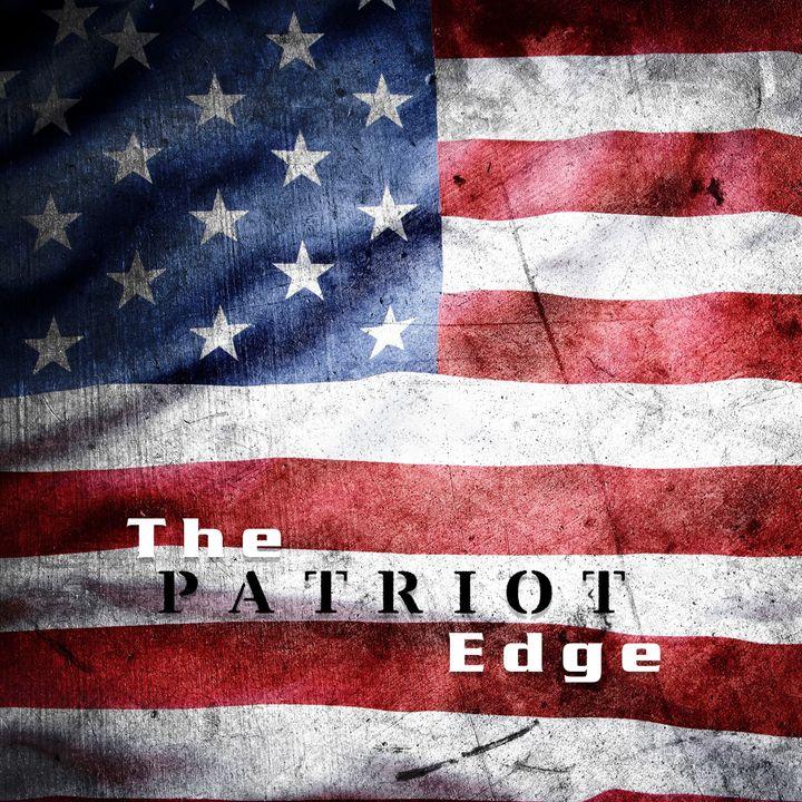 The Patriot Edge