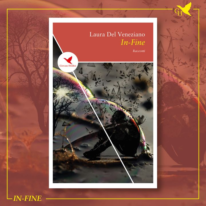 """S02E17 - Laura Del Veneziano e """"In-Fine"""""""