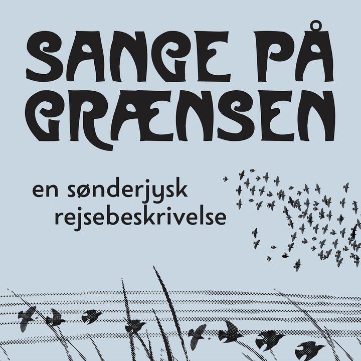 Sange På Grænsen