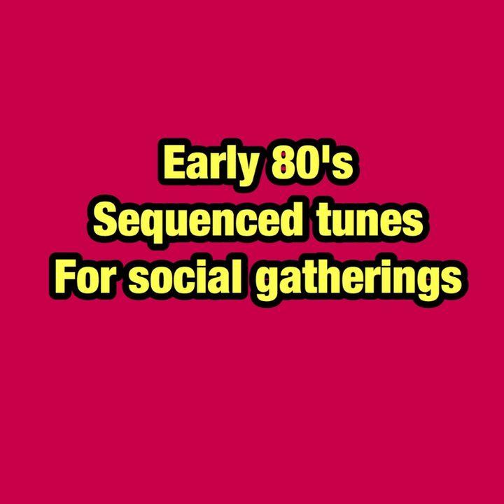 Early Eighties