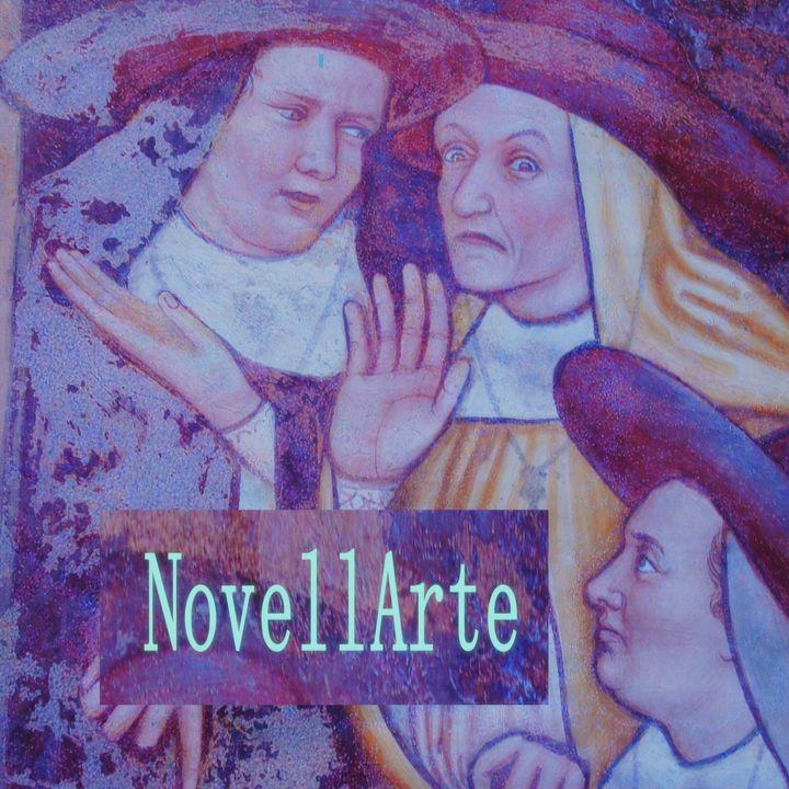 NovellArte 1 Opere Ultime: Raffello, Michelangelo, Tiziano
