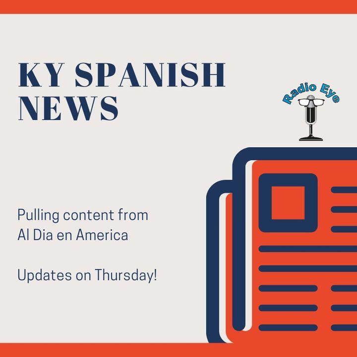 KY Spanish News