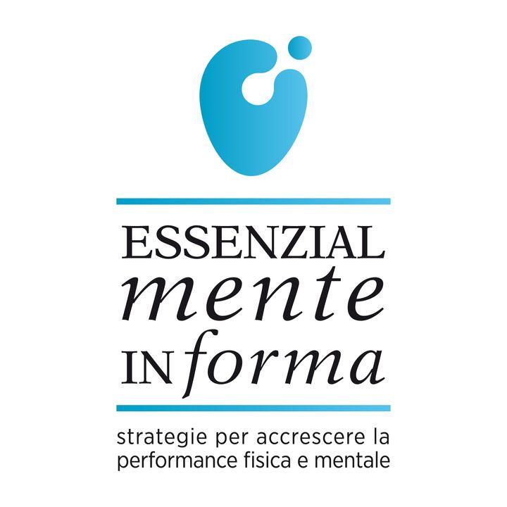 EssenzialMente InForma