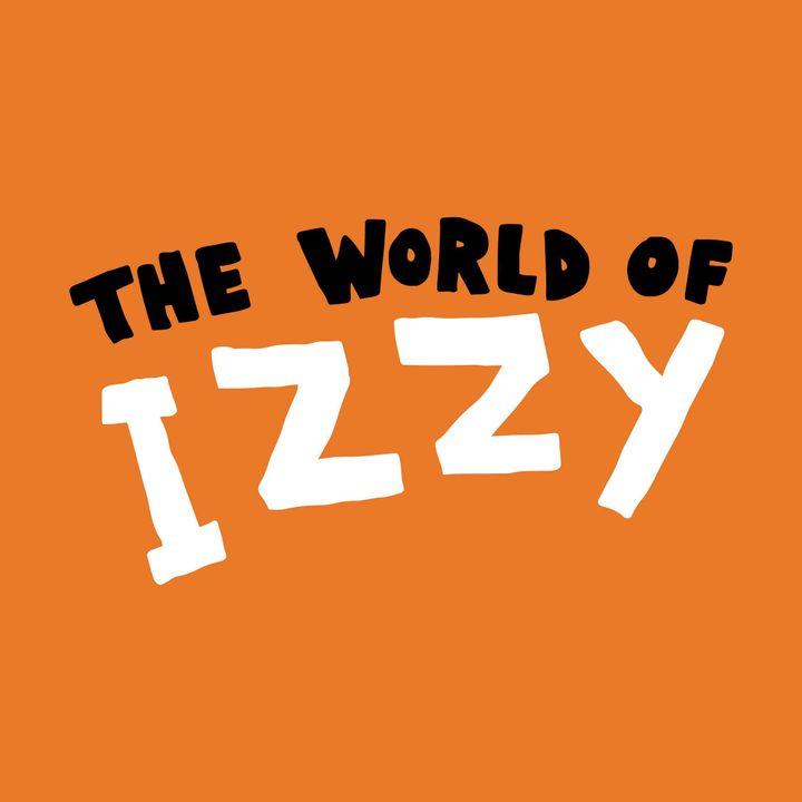 The World of Izzy