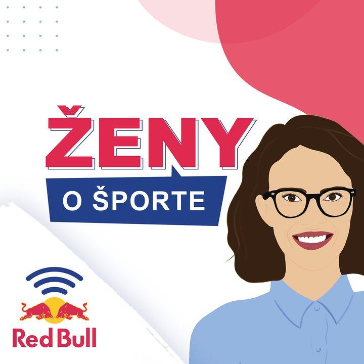 Ženy o športe