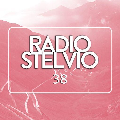 S02 AFL13 (38) - De Sloveense tilde