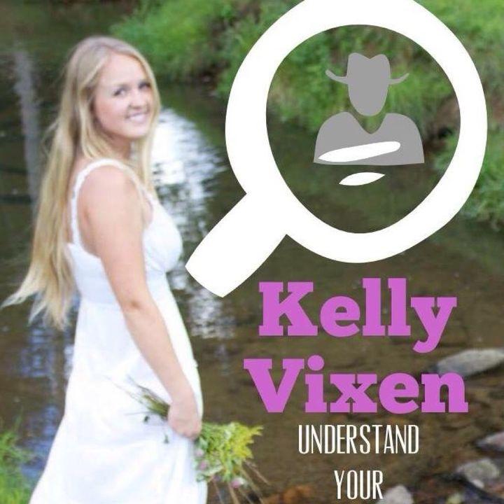 Tinder (Relationship Atom Bomb) - Kelly Vixen
