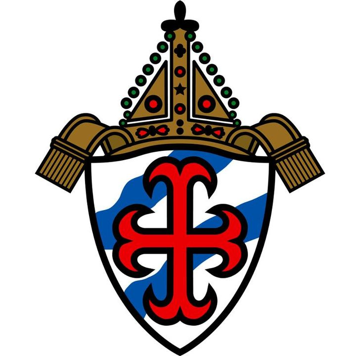TOT - Diocese of Grand Rapids & Catholic Schools