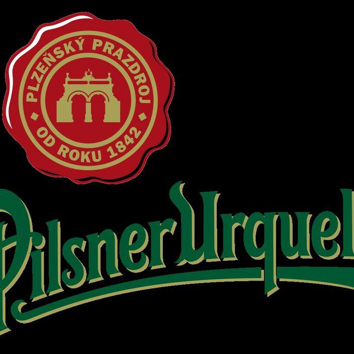 Beer Styles # 28 - Bohemian Style Pilsener