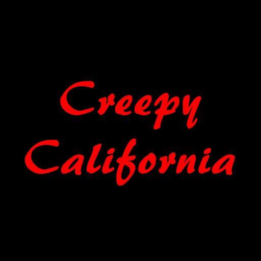 Creepy California True Scary Stories Volume 2 | Halloween Stories