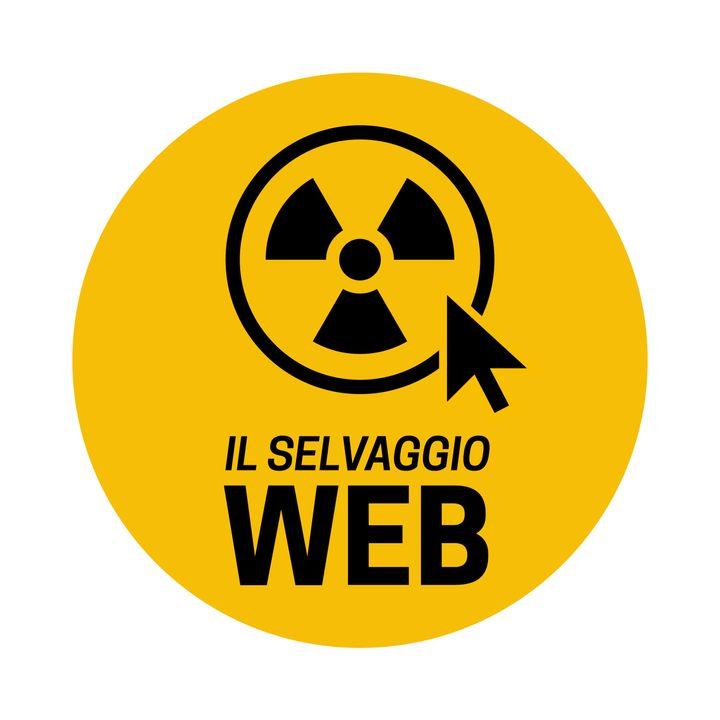 Il Selvaggio Web