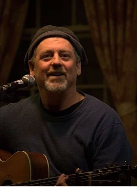 The Woodshed Podcast 79 featuring Doug Farrell